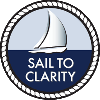 Sail to Clarity
