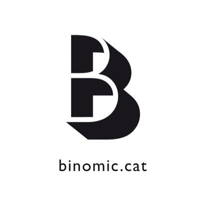 Media Tweets by binomic (@binomic_cat) | Twitter