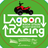 LagoonRacing