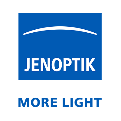 Jenoptik Group On Twitter Jenoptik S Cfo Hans Dieter Schumacher Spoke With German Borsen Radio Network About The Q1 Figures Outlook For 2020 Listen To The German Only Interview In Our Media Center