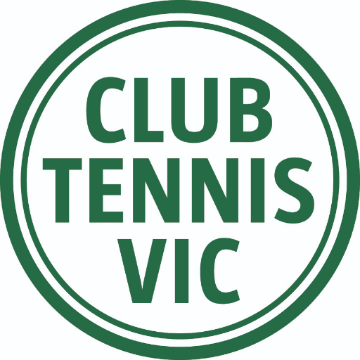 Club Tennis Vic