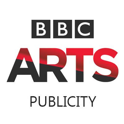 BBC Arts Publicity Team