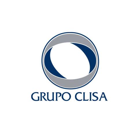 @GRUPO_CLISA