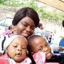 Amos Adeola Afolabi - @AmosAdeolaAfol1 - Twitter