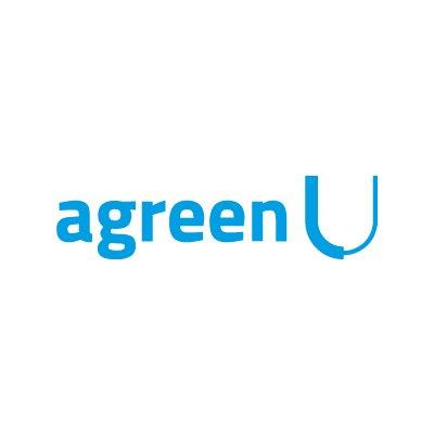 agreen_u