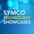 Symco, Inc's Twitter avatar