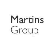The Martins Group