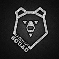 SiberSquad