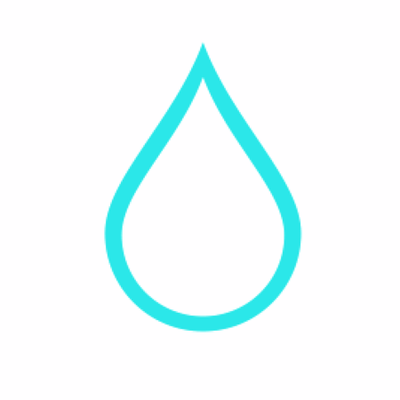PhoxWater profile image