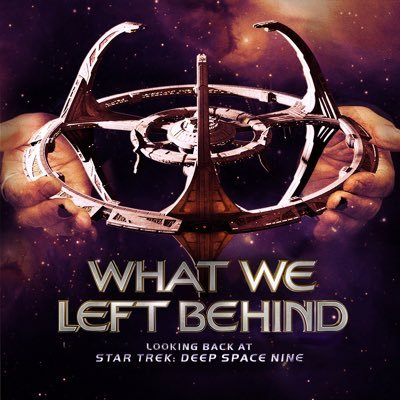 The DS9 Documentary