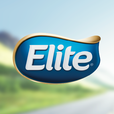 @Elite_Col