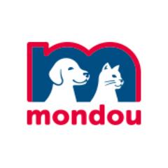@Mondou