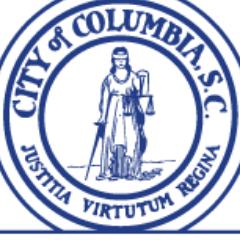 City of Columbia (@CityofColumbia) | Twitter
