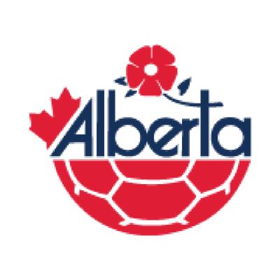 Alberta Soccer