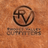 Rhodes Valley Outfitters