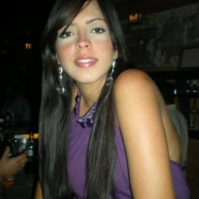 Nataly Fernandez NatalyFer2