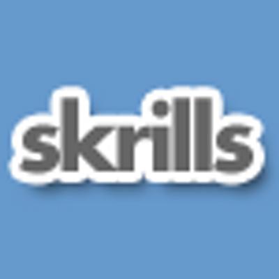 Skrills