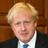 Backing Boris