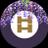 u2_battleship's avatar'