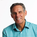 Eric Topol Profile picture