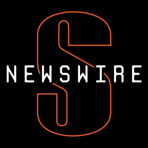 SLAM Newswire