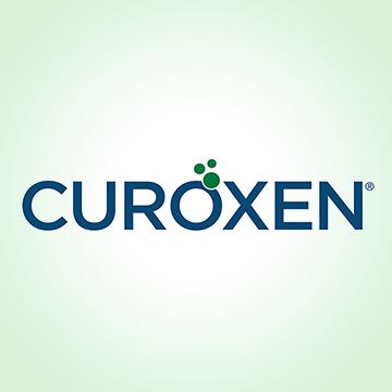 CUROXEN on Twitter: