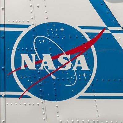 NASA Glenn Research