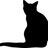 pristheblackcat