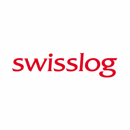 Swisslog Logistics Automation