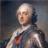 DeCharlus11's avatar'