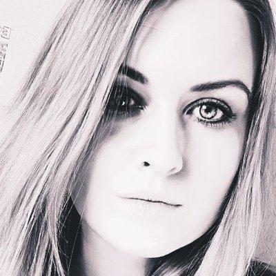 Katerina (@stepanyuckCath)