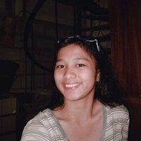 Jennylei19