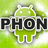 @phon_android