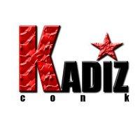 Kadiz con K 🇳🇬