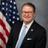 Senator Pete Harckham
