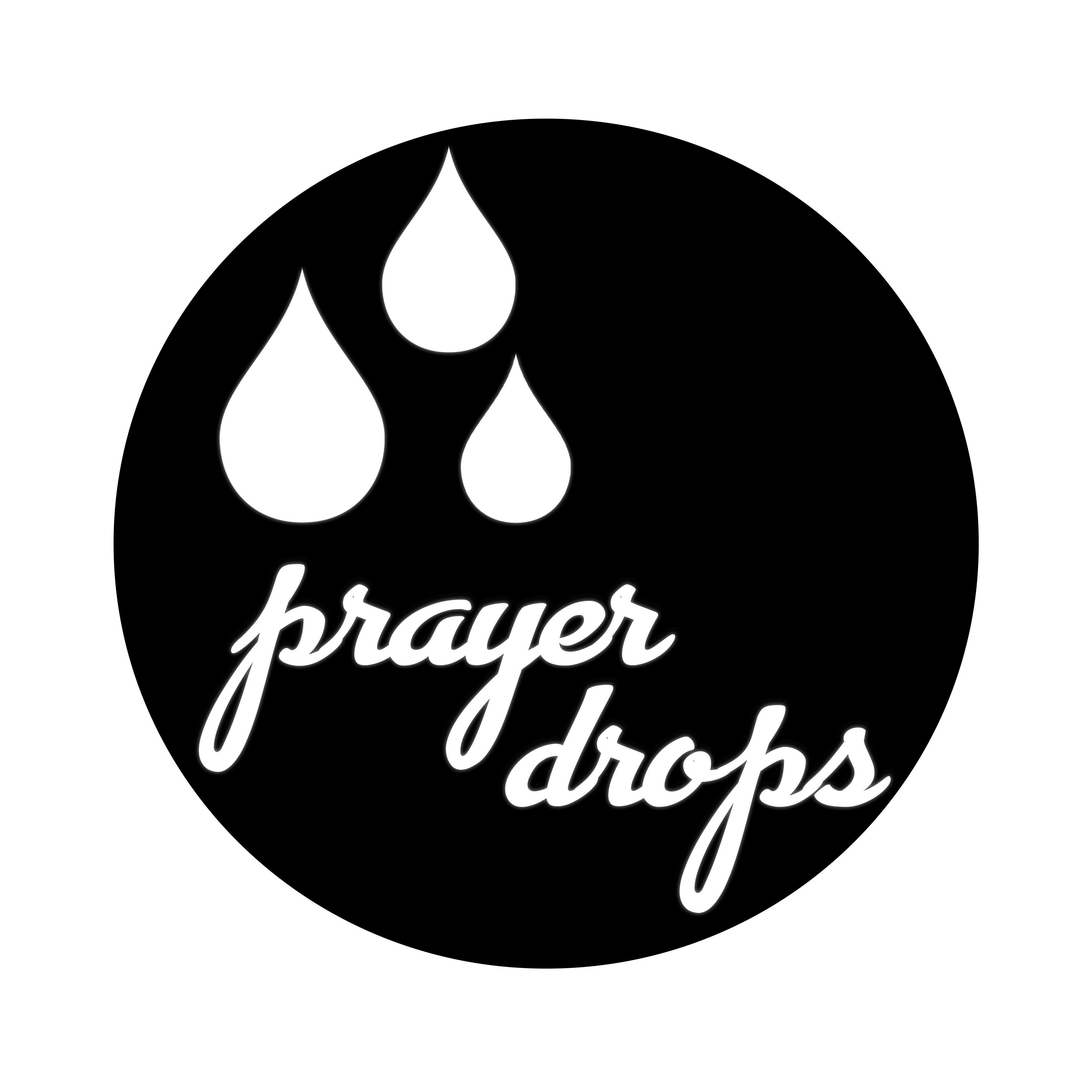PrayerDrops on Twitter: