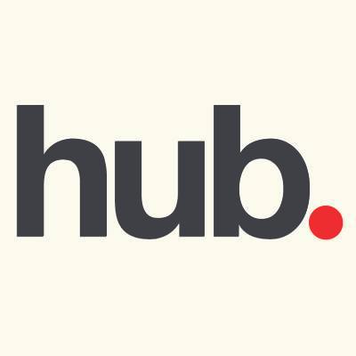 Newshub Features