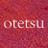 otetsu0721