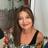 Patricia Palma Mella