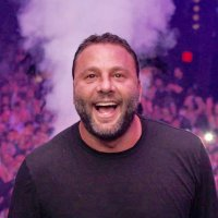 David Grutman ( @davegrutman ) Twitter Profile