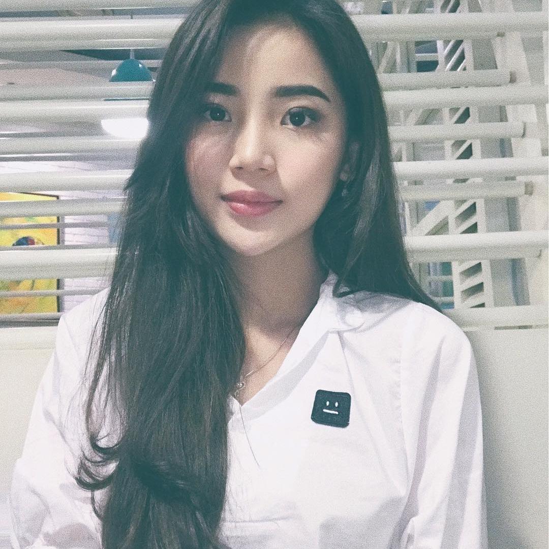 @carlina_huang