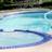 SwimmingPoolDesign