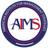 AIMS Consulting and Training