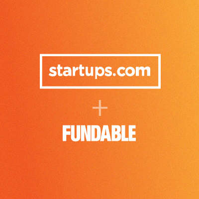 @Fundable