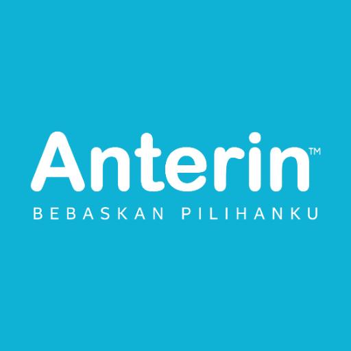@anterin_id