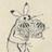 @noriwo82 Profile picture