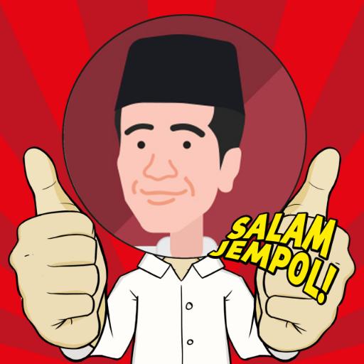 @lebihbaikjokowi