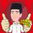Optimis Indonesia Maju