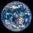 earthguide(地球ガイド)のアイコン