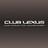 clublexus